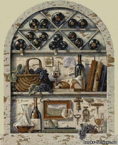 Схемы и описание вязания своими руками различных изделий